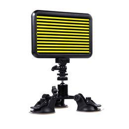 Canada WOYO PDR Lumière Température de couleur Réglable PDR Vérifier Lumière / Lampe / Line Board vérifier Outils Paintless Dent Réparer Vérifier Lumière cheap tool pdr Offre