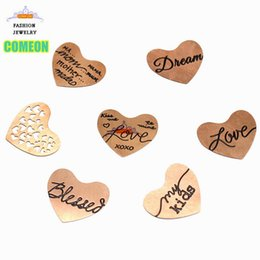 Wholesale Chocolate Living Locket - CHOCOLATE HEART WINDOW PLATE FOR HEART FLOATING CHARM LIVING MEMORY GLASS LOCKET