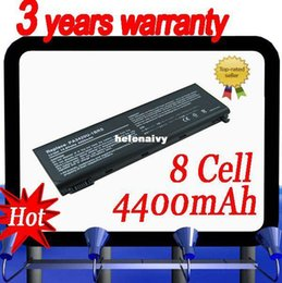 Wholesale Lowest Cheap Laptop - Lowest price Cheap laptop battery for L15 L25 L30 PA3420U-1BAS PA3450U-1BRS PABAS059 TS-L20 25 100% Brand New