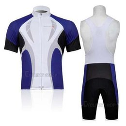 Wholesale Good Brand Black Suit - factory Latest model good sale top brand Blue cycling jerseys black Outdoor Cheap wear Triathlon Suit cycle clothes