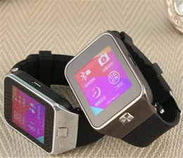Wholesale Health Mobile - 2015 Smart Watch M9 Bluetooth Smartwatch Wrist Watch Mobile Phone Health Wristband Mate for Android IOS iPhone Samsung HTC Xiaomi
