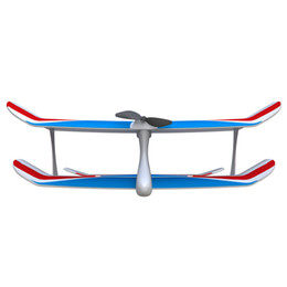 Wholesale Cheapest Bluetooth Remote - The Cheapest Price 2015 Foam plane Aeromodelling toy remote control glider Small foam remote control aircraft Bluetooth toy plane