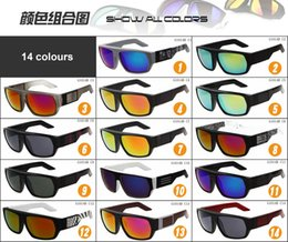Wholesale Vintage Half Frame Sunglasses Wholesale - 2015 Direct Selling New Pc Sports Vintage Sun Glasses Freeshipping + Brand Cheap Sunglasses for Women And Men G1014 Designer Factory Price