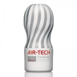 Wholesale Tenga Pocket Pussy - Wholesale-Sex Products For Men 2015 New Japan Tenga Air-tech Reusable Vacuum Sex Cup, Vagina Real Pussy, Pocket Pussy Male Masturbator Cup