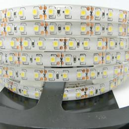 Canada Bande LED étanche 300leds / 5M 3528 SMD Cool / Chaud Blanc Rouge Vert Bleu Jaune Lumière Ruban IP65 Offre