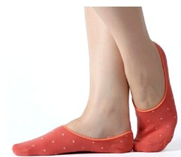 Wholesale Condition Yellow - Wholesale-2015 new arrival 2 pairs of socks for women looks very cute and beautiful which women socks are in good condition