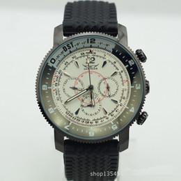 2019 спортивные часы jaragar Бесплатная доставка-Мужские спортивные часы jaragar мужские часы механические автоматические наручные часы JR29 дешево спортивные часы jaragar