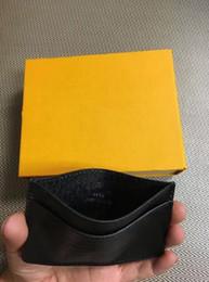 Wholesale Cheap Pu Handbags - Cheap card packs High quality wallet particles Capture handbags Men's or ladies fashion packs hot