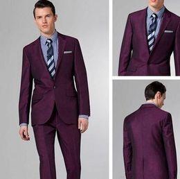 Grey Party Men Suit Online Wholesale Distributors, Grey Party Men ...