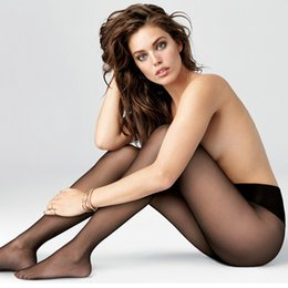 Tights Pantyhose Fuckers Sexual Pantyhose 71
