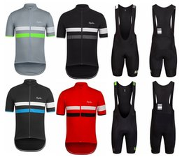 Wholesale Plus Size Upper Garments - Wholesale-Rafa short sleeve cycling jerseys 2016 contracted fashionable riding bike unlined upper garment jacket outdoor jersey clothing