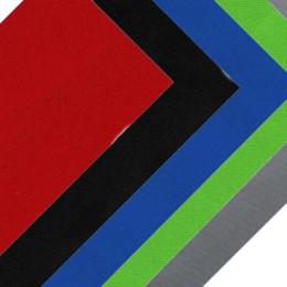 Bleu Coloré Photo Studio Fond Toile De Fond Chromakey Photographie Tissu 1.5m x 3m photographie crayon chiffon de calculateur ? partir de fabricateur