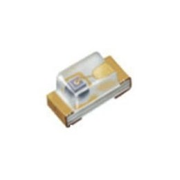3mm runde diffuse led Rabatt 200pcs 0603 smd Infrarot führte 940nm ROHS Capompliance gute Qualität