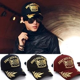 Wholesale Trucker Hats For Cheap - Wholesale-Drop Price Hot Sale Cotton Chicago Blackhawks Hat Outdoor Sport Fitted Baseball Pirates Hats 5 Panel Cheap Trucker Hat For Men
