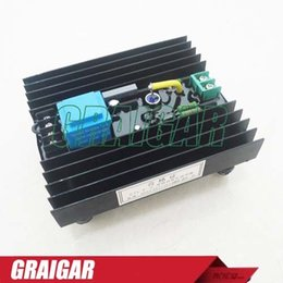 Wholesale Generators Avr - Universal Brush Generator AVR STL-F-1