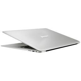Wholesale Windows 13 - Jumper EZbook A13 13.3inch A14 14.1inch 1920*1080 win10 thin laptop USB3.0 HDMI 2GB 64GB Windows 10 tablet pc Bay Trail Atom Quad Core 1pcs
