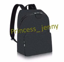 2019 mochilas baratas APOLLO BACKPACK Recién llegado de alta calidad de los hombres mochilas de doble hombro mochila de viaje de gran capacidad mochila escolar mochila estudiante mochila