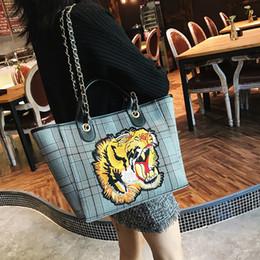 Wholesale Purses Discount - discount best new fashion women famous brands hangbag big bags desginer leather messenger bag clutch purse bags free ship
