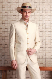 Discounted Wool Suits Online Wholesale Distributors, Discounted ...