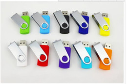 Wholesale Flashing Links - special link for flash drive USB for my best business partner