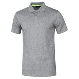 Wholesale Crush Fabric - Wholesale-2016 New Mens Quick Drying T-Shirts short Tees crushed fabric Wholesale for running camping hiking tshirt