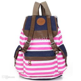 Canada Cute Bags For College Students Supply, Cute Bags For ...