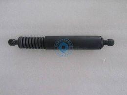 Wholesale hood struts - Genuine Stabilus Hood Lift Support Shock Damper Gas Strut Tailgate 7L5827550J For Porsche Cayenne 955 S4.8 Q7 R8 955 512 550 06 7L5 827 550