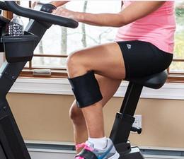 Wholesale Nerves Legs - 2015 New Beactive Pressure Point Brace Back Pain Acupressure Sciatic Nerve Be Active Elbow & Knee LEG Pads DHL free 100