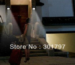 Superior Direct Gardening Free Shipping For Sale   New Arrival Free Shipping Factory  Direct Sales Motion Sensor