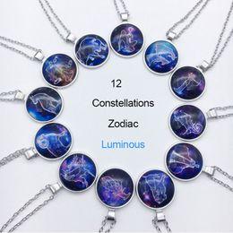 Zodiac Signs Coupons, Promo Codes & Deals 2019 | Get Cheap Zodiac