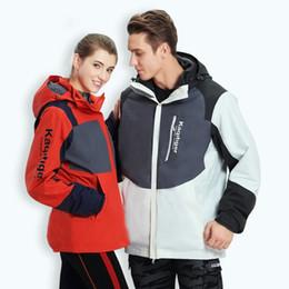 Wholesale Polartec Power Dry - Outdoor wear outdoor jacket winter coat winter jacket outwear ski suit camping hiking clothing winter proof water proof sportswear