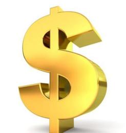 Canada Patch personnalisé pour compenser la différence pour augmenter le prix Offre
