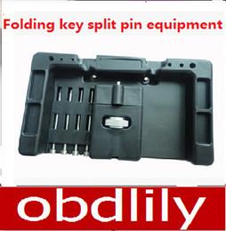 Слесарь демонтаж pin поставки инструментов складной ключ сплит pin оборудование складной ключ разборка инструмент кроме pin оборудование от Поставщики увеличительная линза