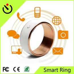 Wholesale Sim Unlocking Device - Smart Ring Cell Phone Accessories Cell Phone Unlocking Devices Nfc Android Bb Wp Hot Sale as Icloud Removal R-Sim 10 Gevey Aio 5