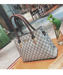 Wholesale Outdoor Fabric Dye - 2018 Hot Sale Rushed Canvas Bag Fashion Casual Backpack Computer Outdoor Travel Bag. Adjustable Shoulder Strap. High Quality Metal Buckle 01