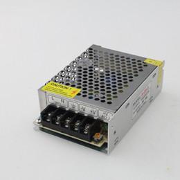 Wholesale power input - 25W   50W   100W LED switch power supply LED driver LED switching power input AC90-260V output DC5V free shipping