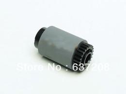 Wholesale Laser Printer Roller - RF5-1835-000 Pick up roller for Laser Jet 8000   5Si printer RF5-1835, 20pcs package