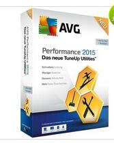 Wholesale Computers Price Sells - wholesale hot sell computer use code AVG PC TuneUp 2015 all versionworked for 3PCs good price