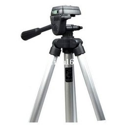 Wholesale Mini Video Tripod - Universal Flexible Portable Camera Tripod Stand Hold Mini Lightweight For Sony Canon Nikon Video Recorders 2015 hot sale
