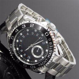 Wholesale Fashion Stationary - luxury Quartz Big Bang HOT automatic date luxury fashion men and women of the steel belt movement quartz clock men watch ro