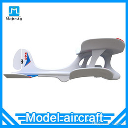 Wholesale Cheap Airplane Models - 2015 kids cheap price hot New Arrival Bluetooth Wireless Remote Control Aircraft Model Airplane Children Gift Outdoors Toys free shipping