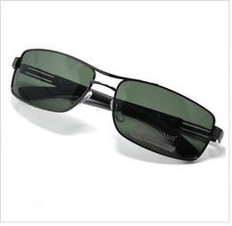 Wholesale Custom Made Sunglasses - Wholesale-Navigation Custom Made NEARSIGHTED MINUS PRESCRIPTION POLARIZED SUNGLASSES -1 -1.5 -2 -2.5 -3 -3.5 -4