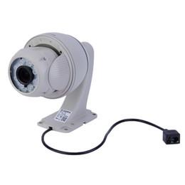 2019 hochwertige ip-kamera Hohe Qualität Sricam SP008 Wasserdichte Wireless 1080 P IP Kamera wifi Netzwerk Onvif Outdoor Sicherheit Home kamera rabatt hochwertige ip-kamera