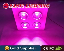 Wholesale Cheap Led Lights For Sale - Cheap 600w Led Grow Lights for Sale with CE RoHS FCC, Full Spectrum Cob Grow Light For Indoor Growing
