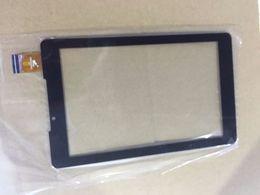 Wholesale Prestigio Multipad Tablet Pc - Wholesale- 7'' new Tablet pc Prestigio MultiPad Wize 3767 3757 3787 3G Touch Panel Digitizer Glass Sensor