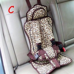 Wholesale Retail Baby Car Seat - Wholesale and Retail Baby Car Seat Cover,Perfect Quality Safety Seats for Car,Car Booster Seat,Hot Selling Baby Safety Products