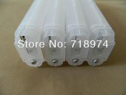 Wholesale Empty Refillable Ink Cartridge Set - Free Shipping ! refillable ink cartridge (4 color set)for HP 10 82 for HP designjet 500 designjet 800