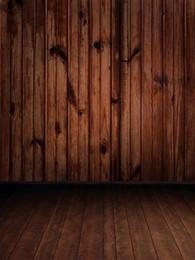 Wandboden fotografie vinyl online-5 x 7 ft Vinyl benutzerdefinierte Wand und Boden Thema Digitalfotografie Kulissen Prop HG-1640