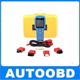 Wholesale Pro America - 2015 DHL free shipping x-tool x300 plus auto key programmer (Asia Europe America) x300 key programmer x 300 pro , x-300 plus