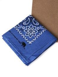 Wholesale Green Silk Handkerchief - New men's fashion retro polyester flower case small towel Plaid handkerchief accessories portable washable noble, luxurious connotation